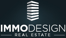Immo Design Real Estate