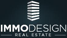 Immo Design Real Estate