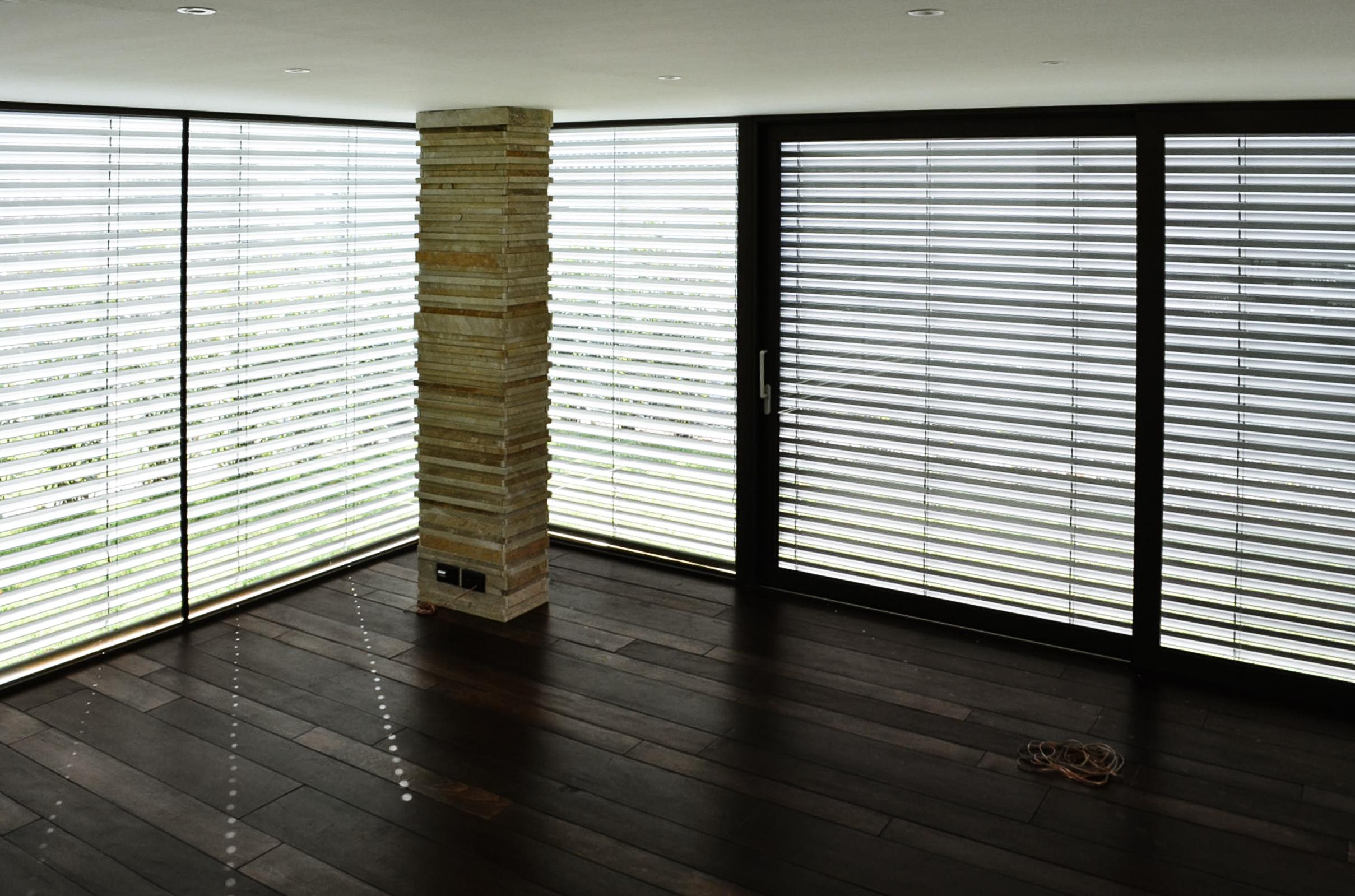 Villa melano immo design real estate for Architettura d interni on line